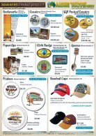 WEB_Product Pricelist 2019 - Page 3