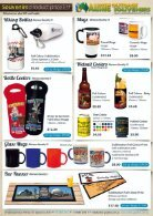 WEB_Product Pricelist 2019 - Page 6