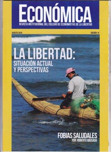 Revista Económica_NEW