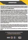 SNT 12A CIA PM Rv - Page 2