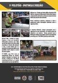 SNT 12A CIA PM Rv - Page 4