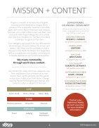 1859 Media Kit 2019 - Page 2