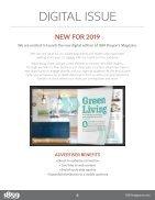 1859 Media Kit 2019 - Page 5