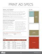 1859 Media Kit 2019 - Page 7