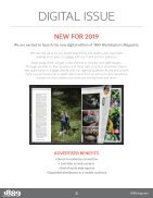1889 Media Kit 2019 - Page 4