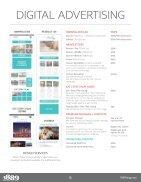 1889 Media Kit 2019 - Page 7
