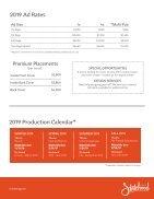 OnTrak Media Kit 2019 - Page 4
