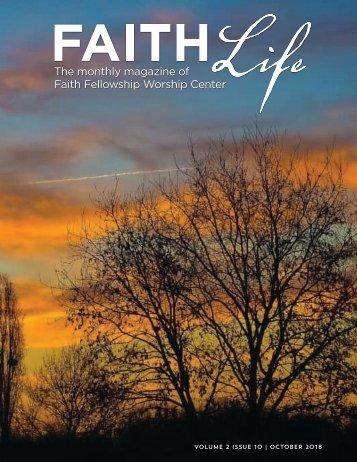 FAITH-Life_Magazine_OCTOBER_Final-HighRes