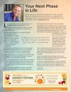 FAITH-Life_Magazine_OCTOBER_Final-HighRes - Page 2