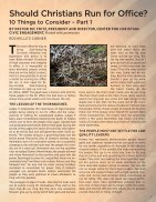 FAITH-Life_Magazine_OCTOBER_Final-HighRes - Page 3