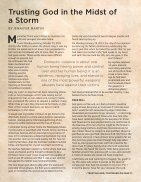 FAITH-Life_Magazine_OCTOBER_Final-HighRes - Page 4
