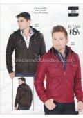 #655 Montero Jeans Catalogo Otono Invierno 2018 - Page 5