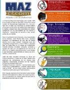 Catalogo MAZ - Page 5