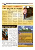 Filipino News CRazy Rich Asians 2018 - Page 2