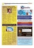 Filipino News CRazy Rich Asians 2018 - Page 6