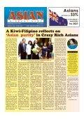 Filipino News CRazy Rich Asians 2018 - Page 7