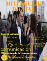 REVISTA DIGITAL-converted