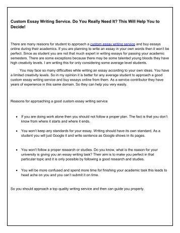 essay paragraph narrative say under fontanacountryinn com on