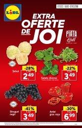 Extra-oferte-De-joi-4-–-7102018-01