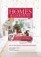 Das Magazin für Gartenträumer | Herbst 2018 - Page 2
