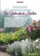 Das Magazin für Gartenträumer | Herbst 2018 - Page 5
