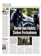 Berliner Kurier 02.10.2018 - Seite 2