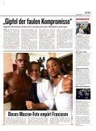 Berliner Kurier 02.10.2018 - Seite 3