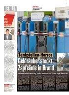 Berliner Kurier 02.10.2018 - Seite 6