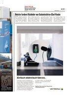 Berliner Kurier 02.10.2018 - Seite 7