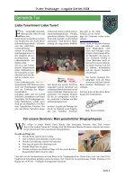 Tuxer Prattinge Ausgabe Herbst 2018 - Page 3