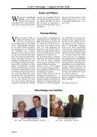 Tuxer Prattinge Ausgabe Herbst 2018 - Page 4