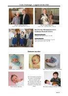 Tuxer Prattinge Ausgabe Herbst 2018 - Page 5