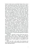 Doppel Axel –XXL-Leseprobe - Page 5