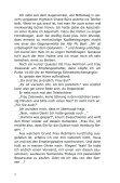 Doppel Axel –XXL-Leseprobe - Page 6