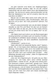 Doppel Axel –XXL-Leseprobe - Page 7