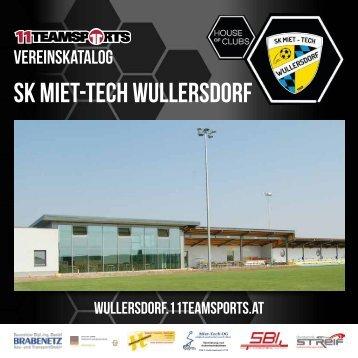 Online Wullersdorf