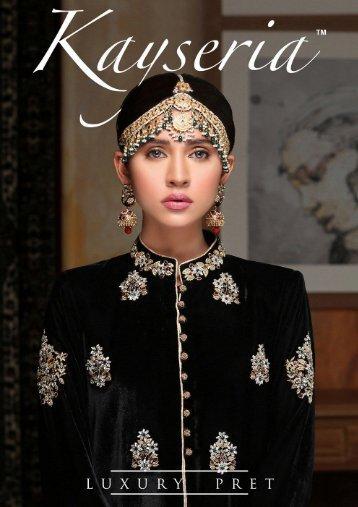 luxury_pret_catalogue