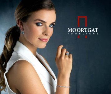 Scaldis_Cataloog_NJ18_moortgat