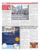 City Matters 083 - Page 4