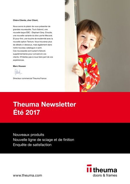 201706 newsletter France pages