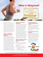 Natural Health October 2017 - Page 3
