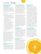 Natural Health October 2017 - Page 7