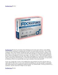 http://supplement4guide.com/rx-max-force/