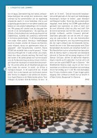 ZWINKRANT-OKT-2018_LRweb - Page 6