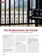 Blasmusik in Tirol 3/2018 - Page 4