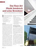 Blasmusik in Tirol 3/2018 - Page 6