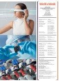 tekstil&teknik2018 october 2018 - Page 5