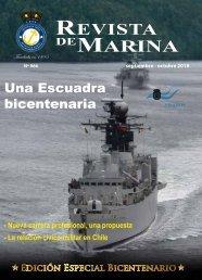 Indice Revista de Marina 966