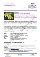 Kursprogramm 2019 - Page 3