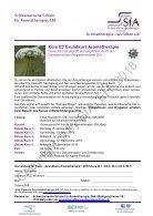 Kursprogramm 2019 - Page 4